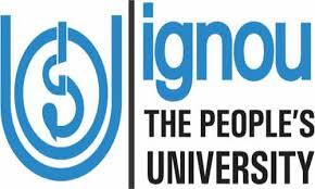 IGNOU UG 2019