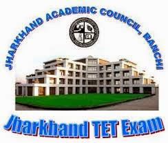 Jharkhand JAC TET 2019: Application Registration Eligibility Dates