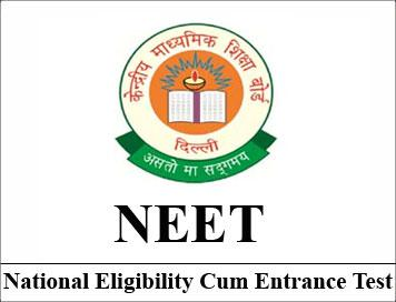 NEET 2019 Expected Rank