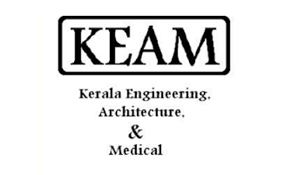 KEAM 2017 Exam Application form Exam Date Eligibility pattern