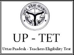UPTET 2018-2019 Application form Exam Date Eligibility Pattern