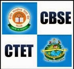 CTET 2017 Application form Exam Date Pattern Eligibility