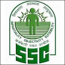SSC GD Constable 2019 Exam