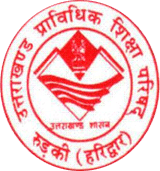 UBTER Joining Letter post code 71 Karyalaya Sahayak 2016