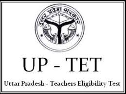 Admit Card UPTET 2018 Exam Available here