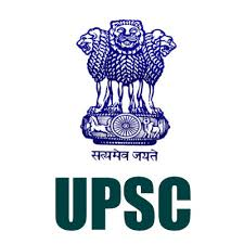 UPSC CDS Exam 2018 (1) Application Eligibility Dates Admit Card
