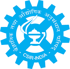 How to apply for CSIR NET 2019
