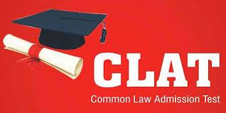 CLAT 2017-2018 Application form Registration Dates Pattern