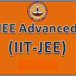 JEE Advance 2017-2018 Fees hike how to Apply Registration