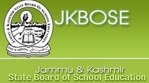 JK TET 2019 Application Eligibility Syllabus Exam Dates