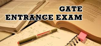 GATE 2019 Application Registration Eligibility Exam Date Admit Card