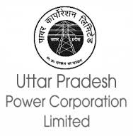 UP Power Corporation Recruitment 2018