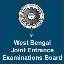 WBJEE 2017 Exam Application form Date Released 05 January 2017
