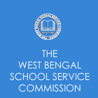West Bengal Primary Teacher 2018-2019 Application Eligibility Dates