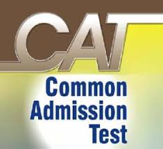 CAT 2019 Registration Application Exam Date Pattern Cut off