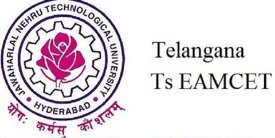 TS EAMCET 2018: Application Exam Date Pattern Eligibility Procedure