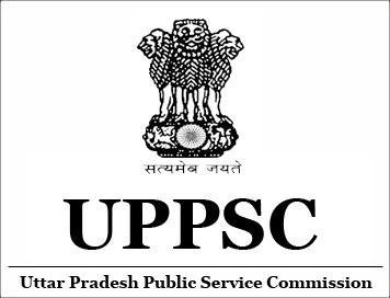 UPPSC Sports Officer 2019