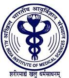 AIIMS PG 2019: Registration Application Exam Date Pattern Eligibility