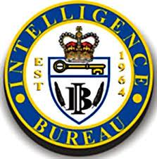 Intelligence Bureau IB ACIO 2018 Application Eligibility Dates