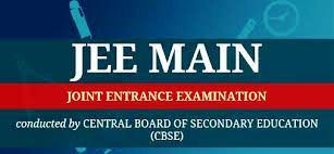 Top Books IIT JEE Main 2019 Exam Solved paper preparation materials