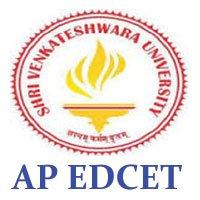 Answer key AP EDCET 2019 B.ED Exam Seat Allocation Merit list