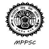 MP Civil Judge 2019 (PCSJ) Application Registration Eligibility Dates