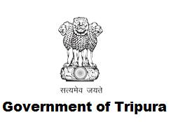 Tripura Polytechnic 2019 Counselling