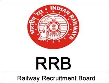 Rejection list RRB JE 2020 Application Status
