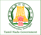 Tamil Nadu PCS 2018 (Civil Services Exam)