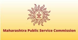 Maharashtra Civil Services Judicial Exam 2019