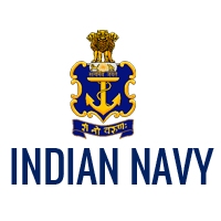 Indian Navy Musician MR Bharti 2020