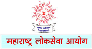 Maharashtra MPSC Recruitment 2020