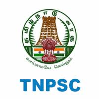 Tamil Nadu SI Recruitment 2019