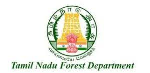 Tamil Nadu Forest Watcher 2020