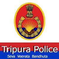 Tripura Police Admit Card 2019