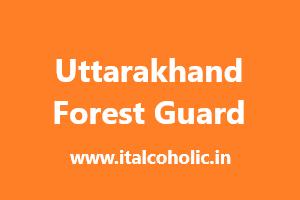 Uttarakhand Civil Court Recruitment 2020 Application Criteria Dates