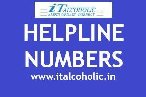 GATE Helpline Numbers 2020