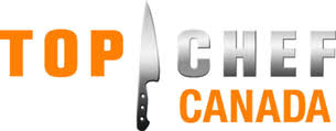 The Top Chef Canada 2020