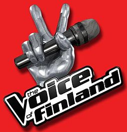 Voice Of Finland Live 2021